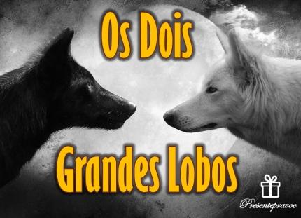 Dois_grandes_lobos