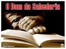 Dom_da_Sabedoria