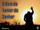 Dom_do_temor_do_senhor
