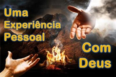 Experiência_com_Deus