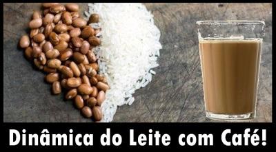 Leite_café