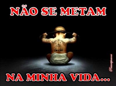 Nao_se_metam_na_minha_vida