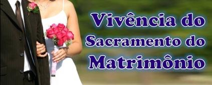 Vivencia_matrimonio