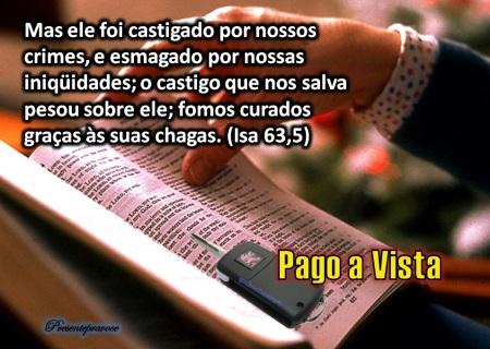 Biblia_chave_carro