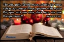 Biblia_Presente