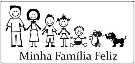 Família_feliz