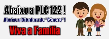 Familia_plc_122