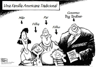 Familia_tradicional