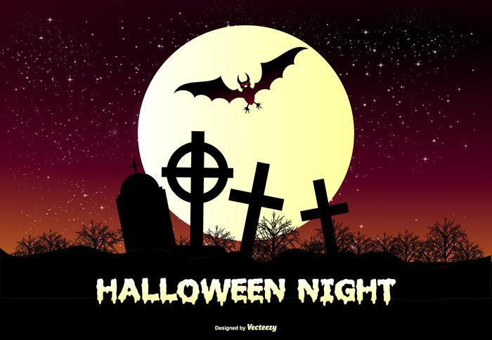halloween-fundo-de-tela-illustracao