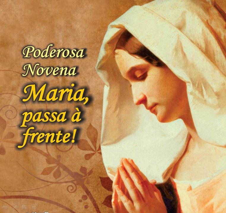 Maria_passa_na_frente_lk