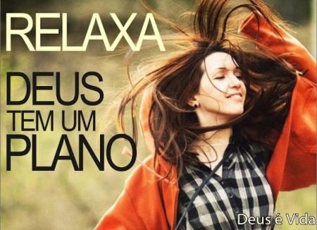Relaxa_Plano