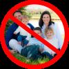 Vamos_acabar_com_a_família_tradicional