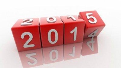 2014-2015-calendar