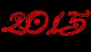 2015-feliz%2Bano%2Bnovo-112[1]