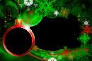 artes-em-psd-molduras-simples-natalina-em-png-www-artesempsd-blogspot-com-1