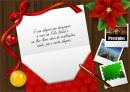 cartao_desejamos_um_feliz_natal-3