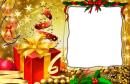cartao_presente_natal_moldura_4000x2600