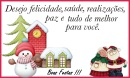 Cartão_Boas Festas