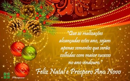 Cartão_presentepravoce_natal_ano_novo2