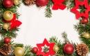 christmas-border-51712-2880x1800