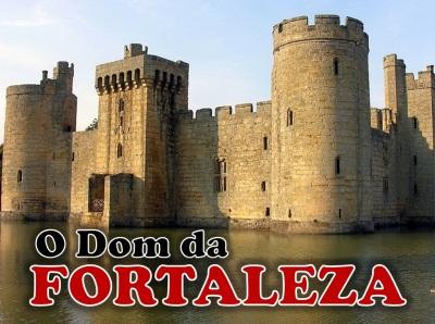 Dom Fortaleza