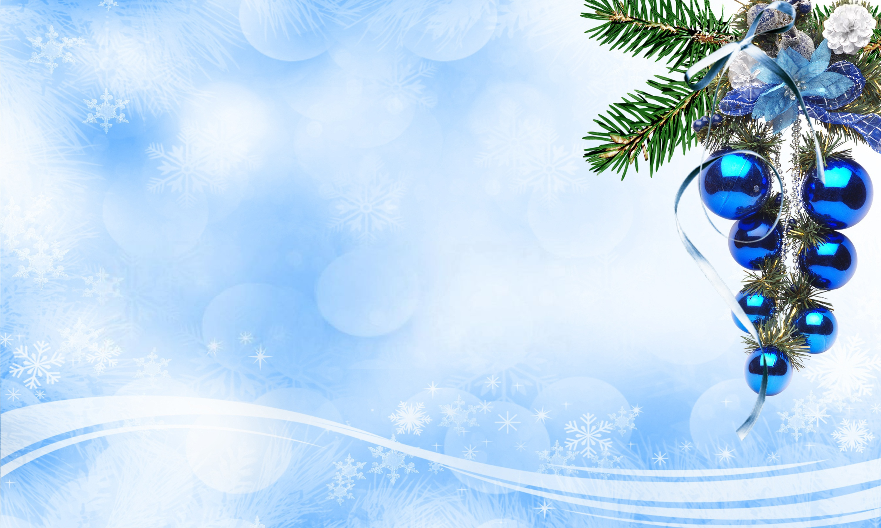 HD-Christmas-Eve-Vector-Images-2014