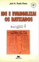 Ide e Evangelizai 17