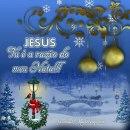 mensagem jesus