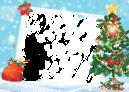 moldura-para-foto-feliz-natal-11-2