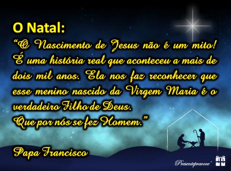 o_Natal_é_real