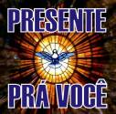 Presentepravoce_perfil