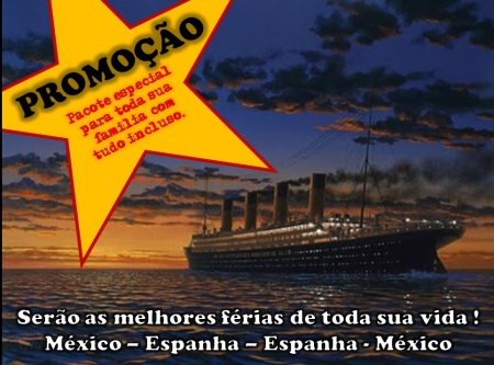 Promoção_Viagem_famiulia_navio