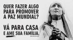 quer-fazer-algo-para-promover-a-paz-mundial-mensagem-familia