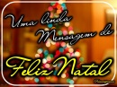 uma_linda_mensagem_de_feliz_natal