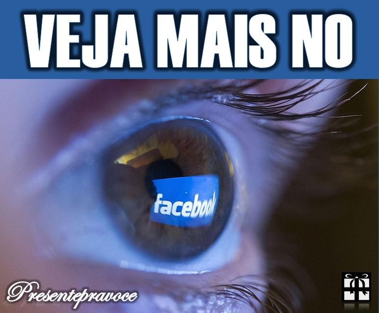 Veja_mais_no_facebook_presentepravoce