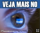 Veja_mais_no_facebook_presentepravoce