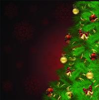 Arvore de Natal_lde