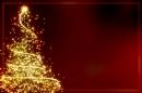 Cartão_natal_vermelho_arvore_luz