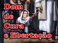 Dom_Cura_libertação