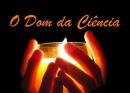 Dom_da_Ciencia