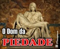 Dom_da_Piedade