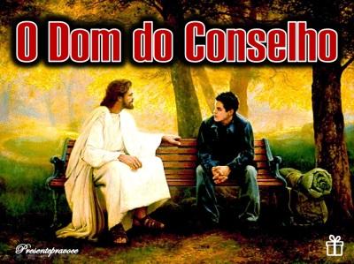 Dom_do_conselho