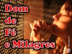 Dom_Fé_Milagres