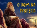 Dom_profecia