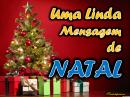 Linda_mensagem_de_natal