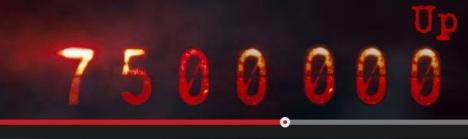 7500000