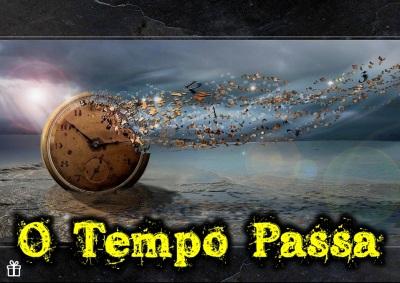 Chronos_tempo_passa