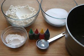 ingredientes1[1]