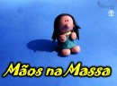 Mãos_na_massa