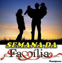 Semana_da_Familia